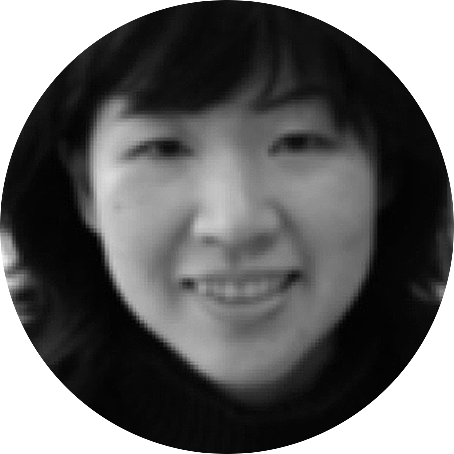 Sanae Barth-Okamoto