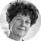 Liesbeth Sterck