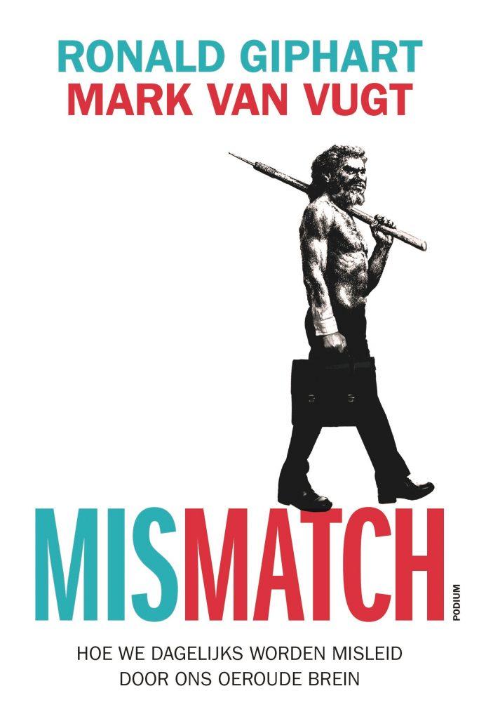 mismatch